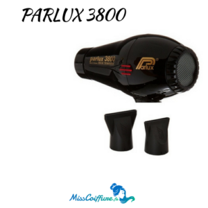 avis-parlux-3800 eco friendly seche cheveux